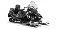 2018 Polaris TITAN™ 800 Adventure 155
