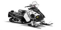 2018 Polaris TITAN™ 800 SP 155