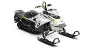 2018 Ski-Doo Freeride™ 137 850 E-TEC