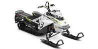 2018 Ski-Doo Freeride™ 154 850 E-TEC