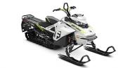 2018 Ski-Doo Freeride™ 165 850 E-TEC