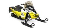 2018 Ski-Doo MXZ®TNT® 1200 4-TEC