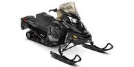 2018 Ski-Doo MXZ®TNT® 900 ACE