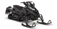 2018 Yamaha SR Viper L TX
