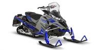 2018 Yamaha SR Viper L TX DX