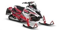2018 Yamaha SR Viper L TX LE 50th