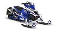 2018 Yamaha SR Viper X TX SE 141