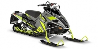 2018 Yamaha Sidewinder B TX SE 153 1.75