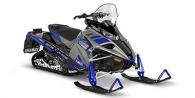 2018 Yamaha Sidewinder L TX DX