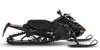 2018 Yamaha Sidewinder M TX 153