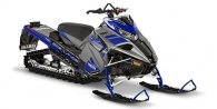 2018 Yamaha Sidewinder M TX 162