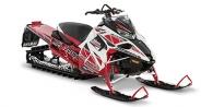 2018 Yamaha Sidewinder M TX LE 162 50th