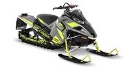 2018 Yamaha Sidewinder M TX SE 162