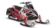 2018 Yamaha Sidewinder R TX LE 50th