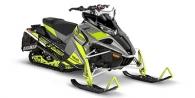 2018 Yamaha Sidewinder R TX SE