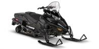 2018 Yamaha Sidewinder S TX DX 146