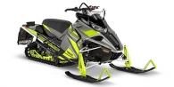 2018 Yamaha Sidewinder X TX SE 137