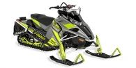 2018 Yamaha Sidewinder X TX SE 141