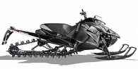 2019 Arctic Cat M 9000 King Cat 162