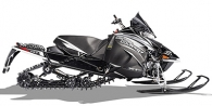 2019 Arctic Cat XF 6000 Cross Country Limited ES 137