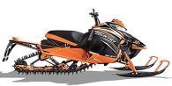 2019 Arctic Cat XF 8000 High Country 141