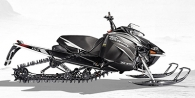 2019 Arctic Cat XF 8000 High Country Limited ES 153