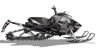 2019 Arctic Cat XF 9000 High Country Limited 153