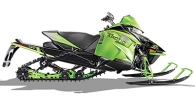 2019 Arctic Cat ZR 9000 RR 137