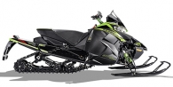 2019 Arctic Cat ZR 9000 Thundercat 137 iACT