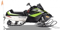 2019 Arctic Cat ZR 120