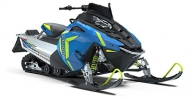 2019 Polaris INDY® EVO™ ES