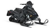 2019 Polaris Indy® XC 600 129