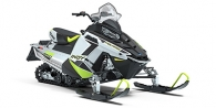 2019 Polaris INDY® 550