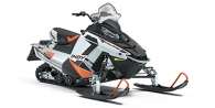 2019 Polaris INDY® 600