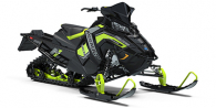 2019 Polaris Switchback® Assault® 800 144
