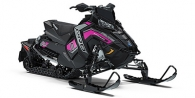 2019 Polaris Switchback® PRO-S 800