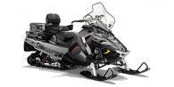 2019 Polaris TITAN™ 800 Adventure 155