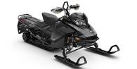2019 Ski-Doo Backcountry™ X-RS® 850 E-TEC