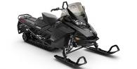 2019 Ski-Doo Backcountry® 600R E-TEC