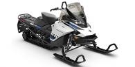 2019 Ski-Doo Backcountry® 850 E-TEC