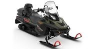 2019 Ski-Doo Expedition® SE 1200 4-TEC