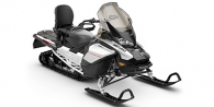 2019 Ski-Doo Expedition® Sport REV® Gen4 900 ACE
