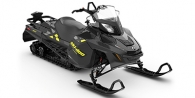 2019 Ski-Doo Expedition® Xtreme 800R E-TEC