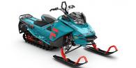 2019 Ski-Doo Freeride™ 137 850 E-TEC