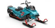 2019 Ski-Doo Freeride™ 154 S-38 850 E-TEC