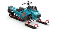 2019 Ski-Doo Freeride™ 165 850 E-TEC