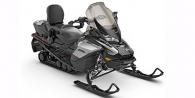 2020 Ski-Doo Grand Touring Limited 900 ACE