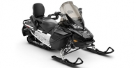 2019 Ski-Doo Grand Touring Sport REV® Gen4 900 ACE