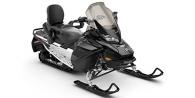 2019 Ski-Doo Grand Touring Sport REV® Gen4 900 ACE