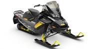 2019 Ski-Doo MXZ® Blizzard 600R E-TEC